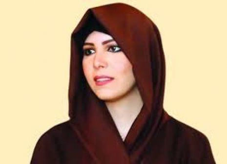 قضت 7 سنوات في التخطيط للهروب من دبي.. تفاصيل جديدة لاختفاء ابنة محمد بن راشد بعد القبض عليها