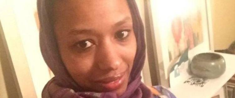 جامعة أميركية تتبنى اجراءات لإقالة أستاذة ارتدت حجاباً تضامناً مع المسلمين