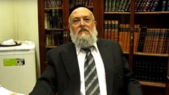 ارحلوا إلى إسرائيل فورا....توفيق أبو شومر