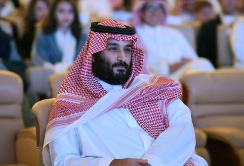 'دير شبيغيل' عن 'ابن سلمان': 'الأمير المقامر' .. شخص معدوم الخبرة يقود بلاده للإضطراب