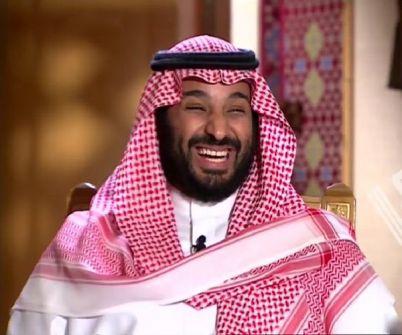 'ميدل إيست آي': في ظل ثقافةٍ بدوية.. أبناء عمومة محمد بن سلمان لن يغفروا هجومه عليهم وسيثأرون منه
