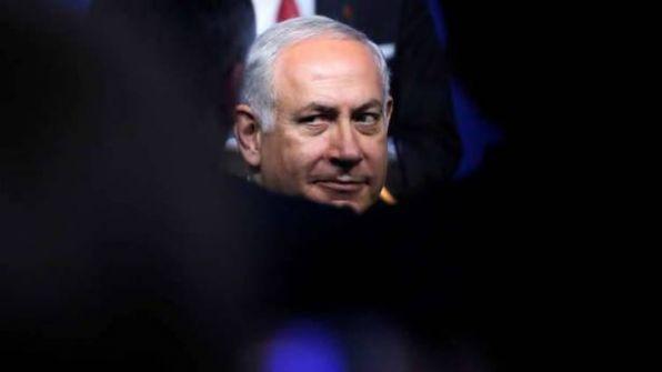 ماذا بحث نتنياهو بلقائه غرينبلات في القدس..؟