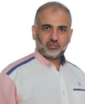 الهولوكوست إيذانٌ بالظلم وجوازٌ بالقتل ... بقلم د. مصطفى يوسف اللداوي