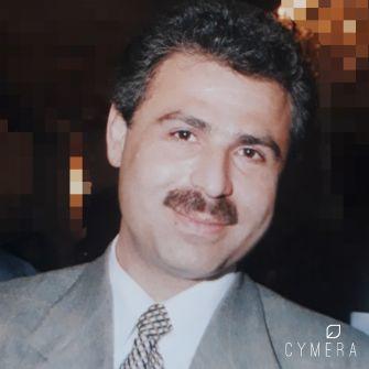 العدوان الجبان , لن يُثني دمشق عن إستعادة الحدود مع الأردن....المهندس : ميشيل كلاغاصي