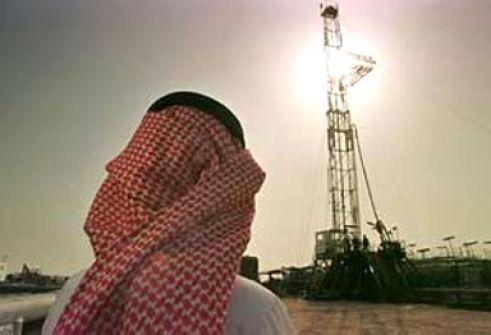 'ديلي ستار': لهذه الأسباب سيشتعل الشرق الأوسط بفعل 'السعودية والنفط'