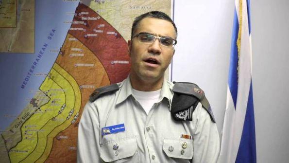 إسرائيل: إيران تجر المنطقة نحو مغامرة مجهولة المصير