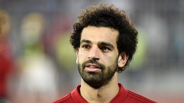 هل ينسحب صلاح من نادي ليفربول بسبب المهاجم الإسرائيلي؟