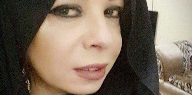 قرار سعودي بغلق ملف 'دكتورة الإجرام سارقة أدوية السرطان'.. اللبنانية منى بعلبكي تواجه مصيرها بعيداً عن المملكة