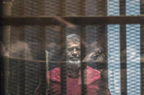 تقديرات إسرائيلية: الإخوان المسلمون لن يعودوا إلى الحكم في مصر مُجددا