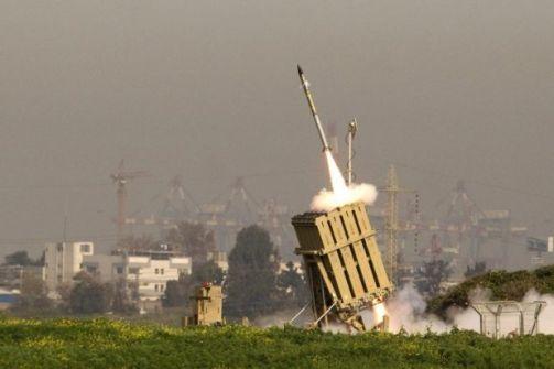 هل السعودية ستستخدم منظومة دفاعية إسرائيلية ضد الحوثيين؟