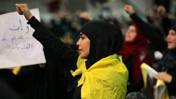 سجن إماراتية 10 سنوات بتهمة 'التجسس' لحزب الله