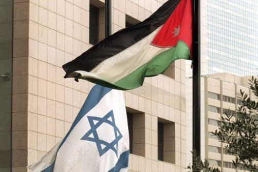 بعيدا عن الأنظار.. التعاون الاقتصادي بين الأردن وإسرائيل يشهد تقدما