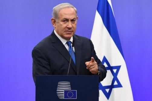 أوروبا تهاجم إسرائيل وهذه ترد
