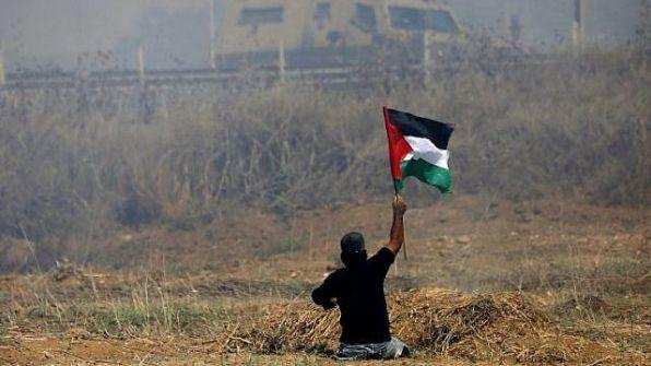 ديبكا: إسرائيل تعدل خطط التعامل مع المتظاهرين الفلسطينيين قرب السياج وتنذر حماس بـ'رد مؤلم'