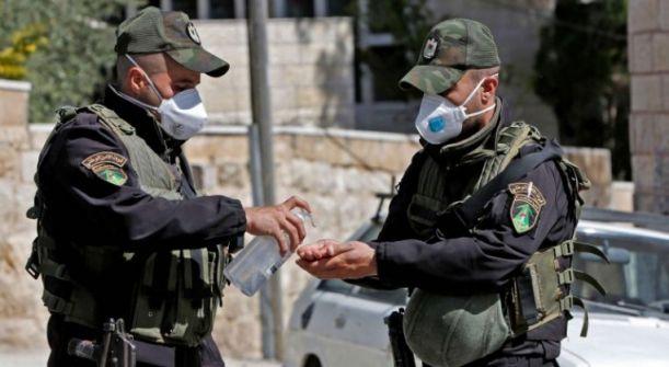 الصحة الفلسطينية: إصابتان جديدتان بكورونا لشابين من نابلس والخليل ترفعان الحصيلة لـ263
