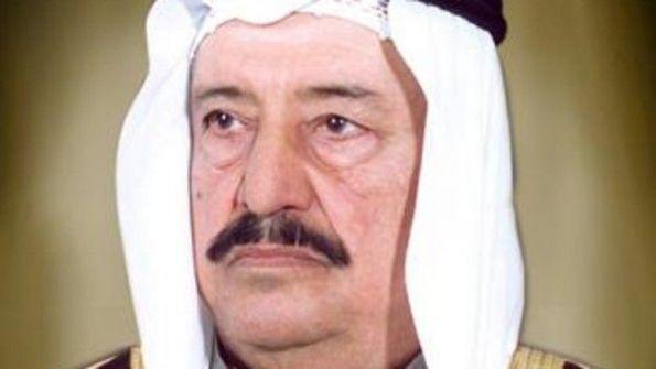 الكويت.. الزواج و