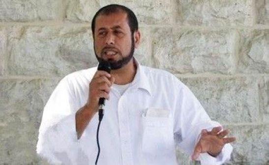 الاحتلال يعتقل رئيس المؤتمر العام لعشائر القدس وفلسطين