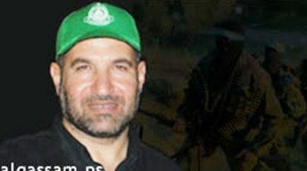 أنا .. والحاج صالح / قصة: محمد عزت الشريف