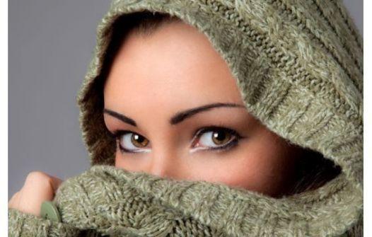 الكحل في العين.. هل يفطر في رمضان