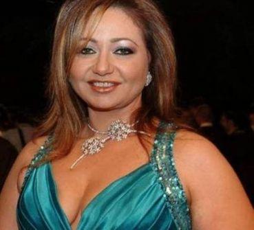ليلى علوي:علاقتي بزوجي مستقرّة ولا أهتم بالشائعات