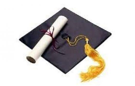 التعليم العالي تعلن عن منح دراسية في سريلانكا