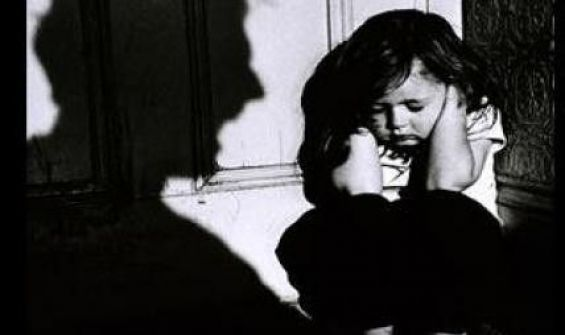 محاولة والد استعادة طفلته بالقوة تثير البلبلة والخوف في نابلس