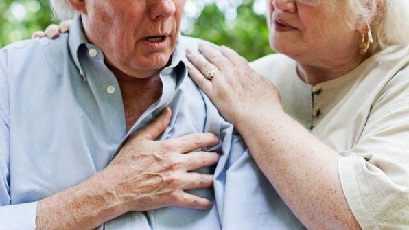 15 مليون شخص في العالم يصابون بالسكتة سنوياً