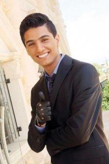 محمد عساف:لا زلت عازبا وقصة حبي باءت بالفشل
