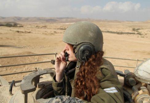 مصادر 'إسرائيلية': نتوقع عملية بأي لحظة والتنسيق الامني مستمر