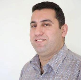 شرع قلبك للعائدين...محمد علوش