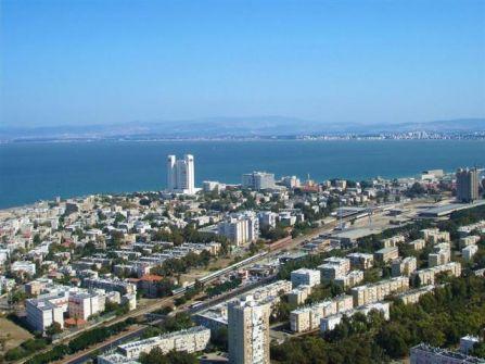 كشف تفاصيل الحدث الأمني في حيفا: احتجاز رهائن!