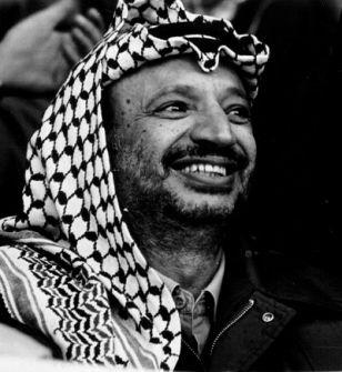 مستشار عرفات يتحدث لأول مرة: هكذا قتل 'أبو عمار'