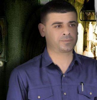 الإعلام الفلسطيني والمسؤولية التاريخية !!!...رامي الغف