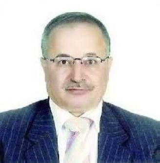 في مواجهة أزمة الغلاء*: رؤية جديدة للسياسات الاقتصادية والمالية للسلطة /د.حازم الشنار