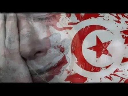 تونس :إحالة شابة اغتصبها شرطيان على القضاء بتهمة الخدش بالحياء