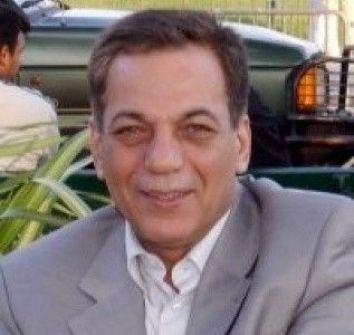 الحكومة القادمة ومعضلات الاصلاح الامني /رياض هاني بهار