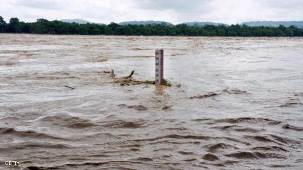 الهند تبحث عن نهر مفقود منذ آلاف السنين