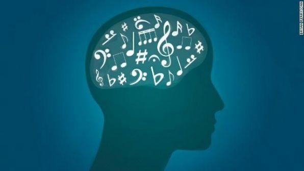 هل يؤخر عزف الموسيقى الإصابة بالخرف؟