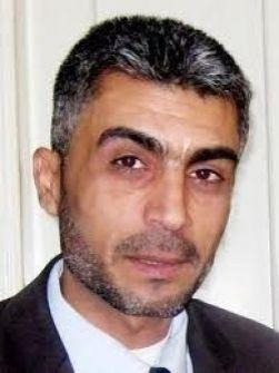 معركة فلسطنة الحزبية... وهوية م ت ف/د. سامي محمد الأخرس