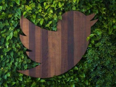 ارتفاع نسبة سهم «تويتر» يدفع القيمة السوقية للشركة للوصول إلى 25 مليار دولار