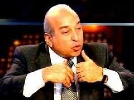 مصر وايران في امتحان الرغبة والقدرة/بقلم: فهمي هويدي