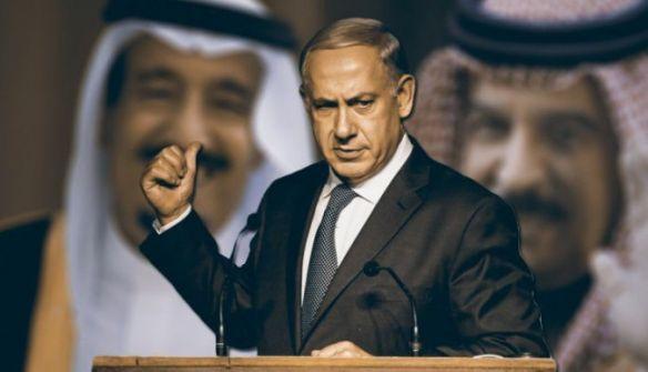 نتنياهو: علاقات إسرائيل مع الدول العربية المحورية تشهد تحولا جذري