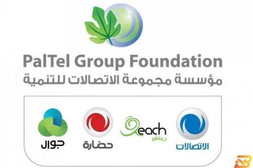 مؤسسة مجموعة الاتصالات للتنمية المجتمعية تنتهي من تنفيذ برنامج حل المشكلات Problem Solving للمشاركة فيالأولمبياد الدولي للمعلوماتية IOI 2021