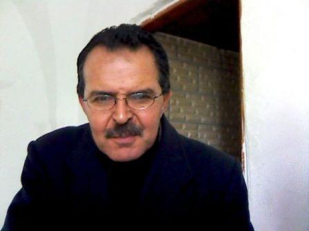 قصة مخيم الدهيشة مع الجندي اندريه / بقلم عطا مناع