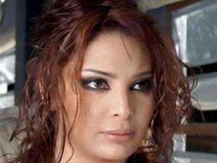 رجب هلال حميدة : أحمد عز قتل سوزان تميم لهذا السبب