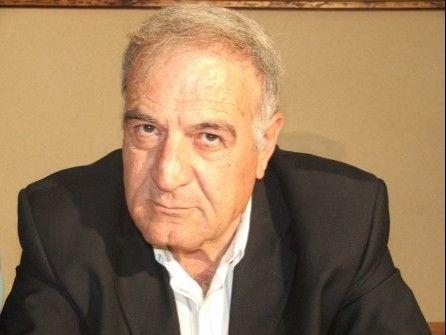 السيطرة الإسرائيلية على الجولان هي حتميّة استراتيجيّة وأخلاقيّة!/سعيد نفاع