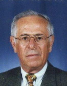 الوضع الفلسطيني بعد الخروج من بيروت/ د. غازي حسين