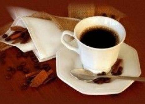 القهوة تساعد في الوقاية من سرطان الجلد