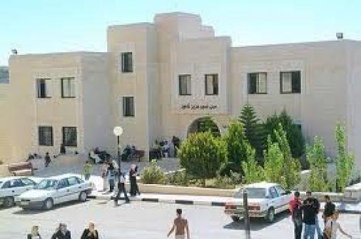 جامعة بيرزيت تكلف الكتلة الاسلامية بتشكيل مجلس الطلبة