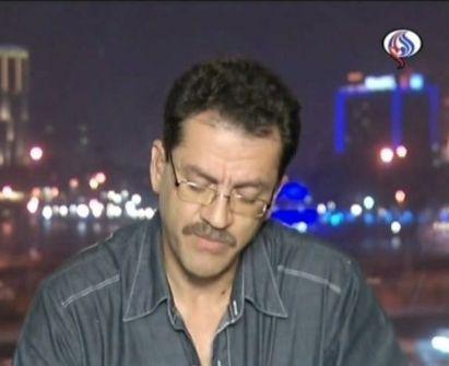 أيمن اللبدي يكتب لـ'الوسط اليوم'..'أعراف الوطن'